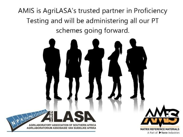 AgriLASA + AMIS Partnership (for website).jpg
